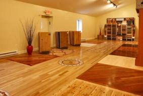 flooring-varieties