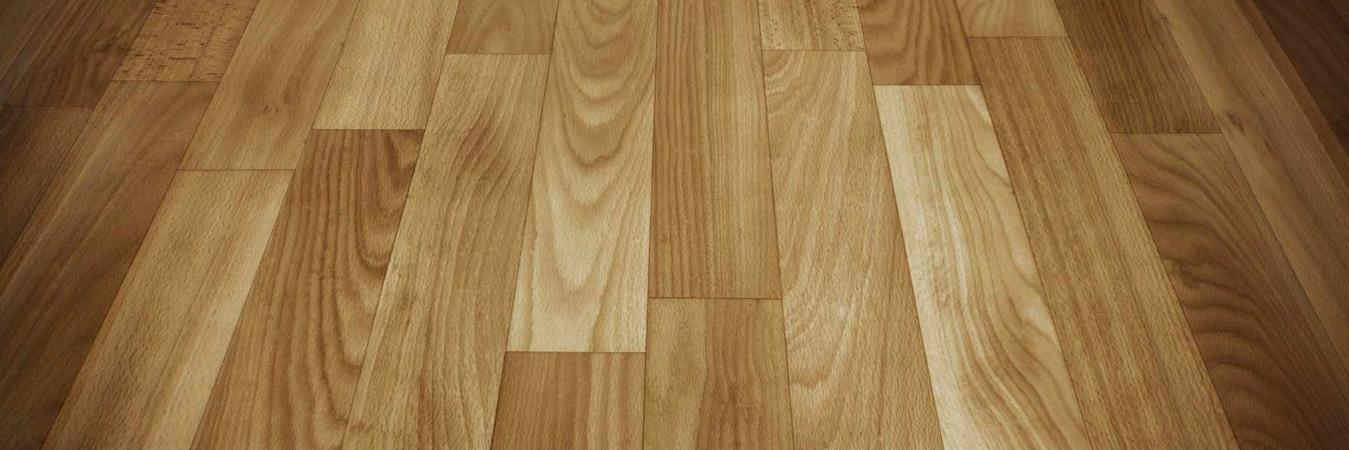 Quality-Hardwood-Refinish-Banner