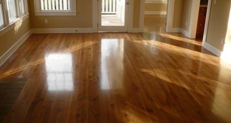 Hardwood flooring richmond hill hardwood floor for Hardwood floors richmond va