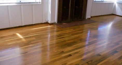 Hardwood Flooring Mississauga Hardwood Floor Refinishing