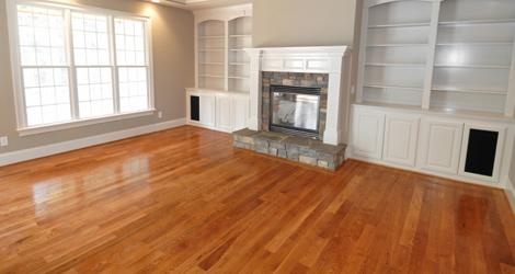Flooring company toronto hardwood floor refinishing for Hardwood floors toronto